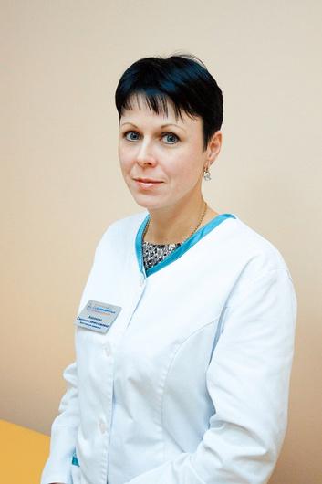 Ќурулина вера александровна врач онколог маммолог отзывы