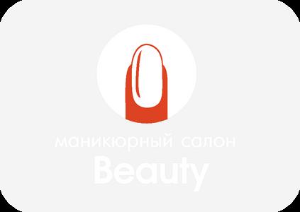 Яндекс что такое фитокабинет г тула