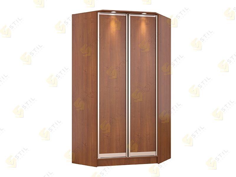 Угловой шкаф версаль-р1 в москве. цена товара 16 900 руб., в.