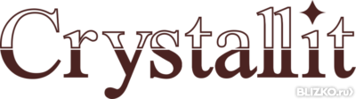 Картинки по запросу кристаллит лого