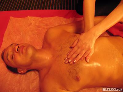 Эротический массаж для пары в казани 7 фотография