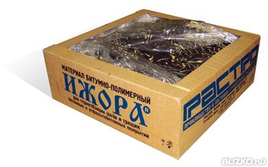 Мастика клеящая морозостойкая битумно-масляная марка мб-50 тех.характеристики заказать наливные полы в волгограде