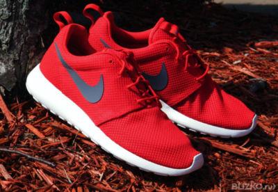 Nike Roshe One at Zapposcom