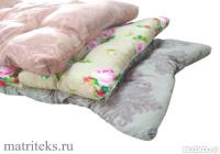 Где купить ватный матрас в н.новгороде детские матрацы ватные