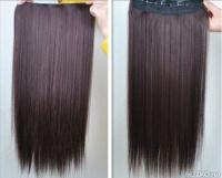 наращивание волос ленточное цены в ростове на дому
