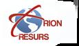 Орион Ресурс