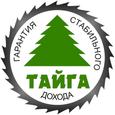 КрасМашТорг