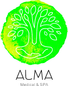 alma center chat The combined sales tax rate for alma center, wi is 55% this is the total of state, county and city sales tax rates the wisconsin state sales tax rate is currently 5.