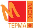 Терма-МСК, Интернет-магазин