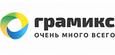 Gramix.ru, Интернет-магазин