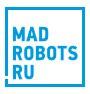 madrobots.ru