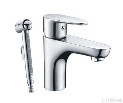 Вассер крафт смесители купить ремонт ванной комнаты перегородка