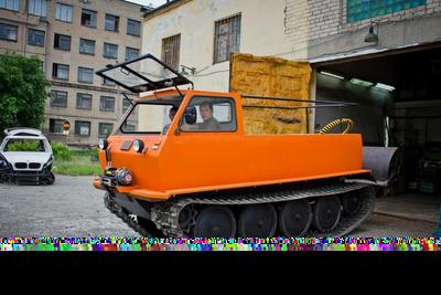 Мт 04 транспортер фольксваген транспортер 91 года выпуска