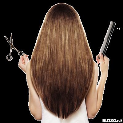 волосы стрижка средние фото на концов