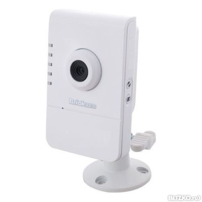 ARECONT VISION AV3245PM-D-LG IP CAMERA WINDOWS 8 DRIVER DOWNLOAD