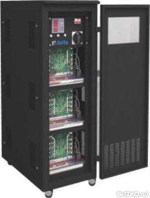 Стабилизатор напряжения 814 генератор бензиновый huter dy6500lxw отзывы