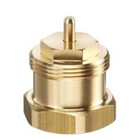 """Oventrop """"Unibox"""" удлинитель для термост. вентиля, длина 20мм. Арт 1022698"""