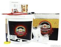 Тольятти мини пивоварня купить хороший самогонный аппарат в москве с сухопарником и
