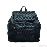 f27947edf059 Рюкзак женский OrsOro, цвет: черный. D-255/1