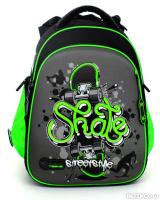 f4e9fb7eee39 Школьные рюкзаки Hummingbird купить, сравнить цены в Перми - BLIZKO